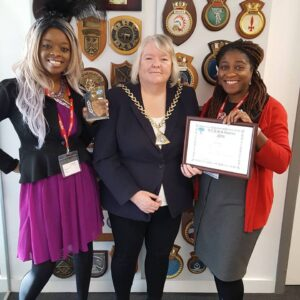 mayor-of-southwark-award